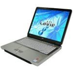 NEC LL750