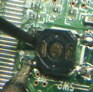 格安パソコン修理のイメージ