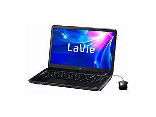 NEC  PC-LS150ES6B