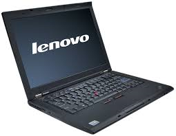 Lenovo  T400S