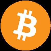 bitcoincoin