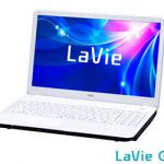 NEC   LavieG